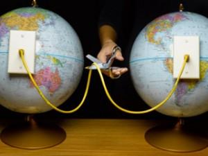podria-caerse-todo-el-internet