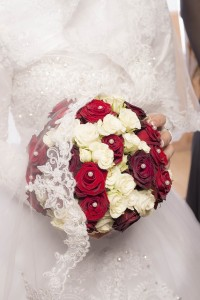 wedding-346982_640