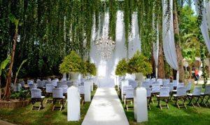restaurantes bodas Barcelona - cirujano plástico