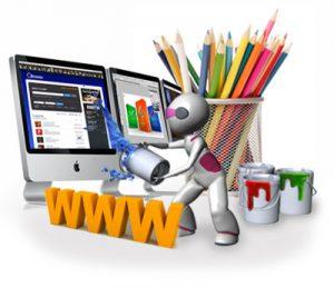 Diseño web bilbao - curso joomla