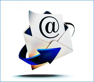 Consejos para herramientas de email marketing